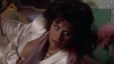Секс С Анджелиной Джоли В Коптильне – Итальянские Любовники (1996)