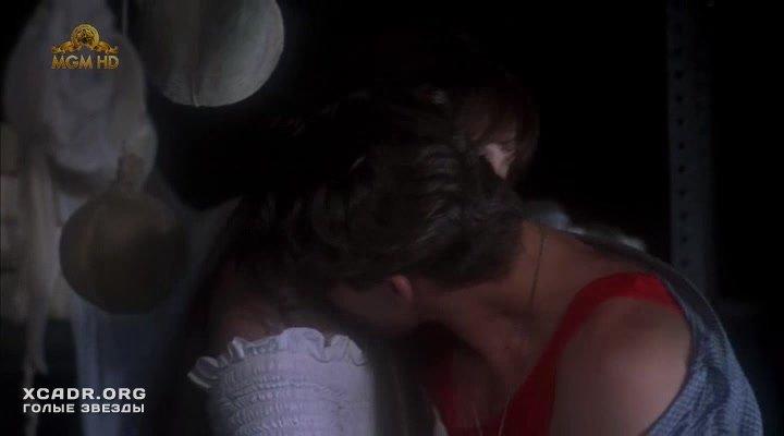 анджелина джоли секс видео с антонио