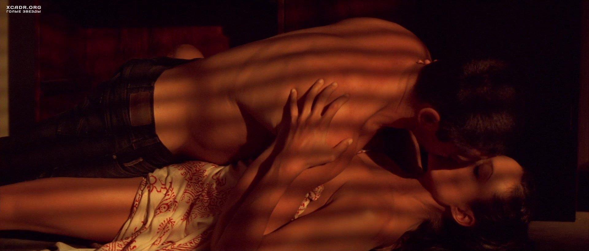 Фильм секс страсть