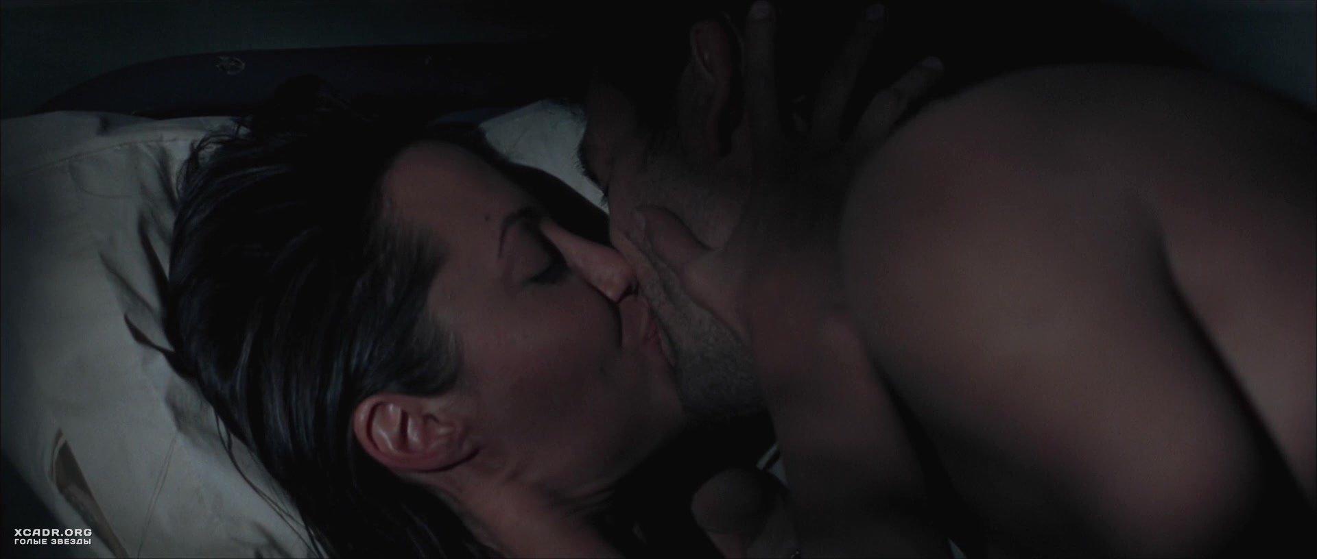 brutalnoe-kino-na-grani-porno