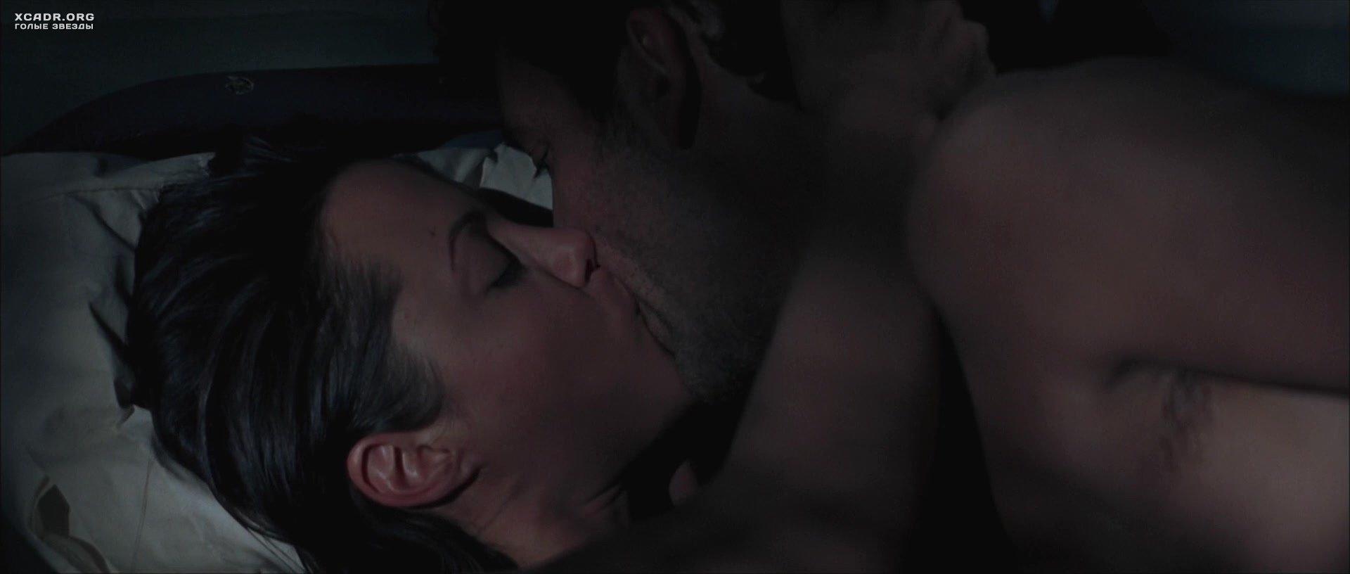 stsena-na-grani-porno