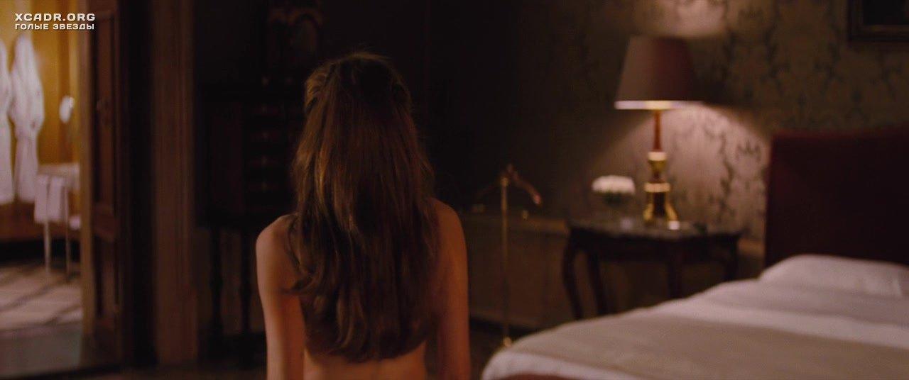 Секс анджелина жилье видео довольно