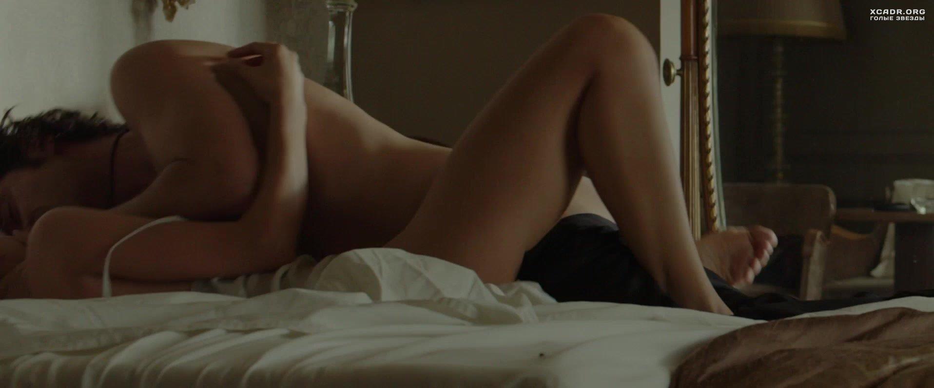 eroticheskiy-massazh-v-salone-kapriz