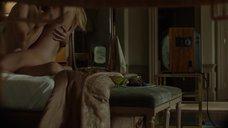 17. Анджелина Джоли подглядывает как Мелани Лоран занимается сексом – Лазурный берег