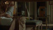 5. Анджелина Джоли подглядывает как Мелани Лоран занимается сексом – Лазурный берег