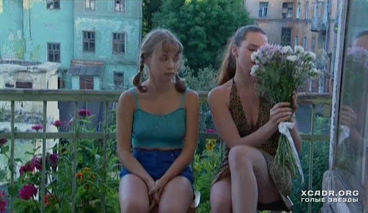 karina-razumovskaya-golie-foto