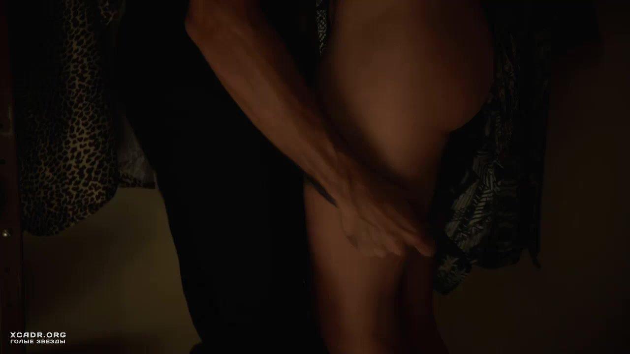 goryachie-brazilyanki-porno