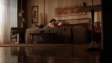 14. Постельная сцена с Доминик Гарсиа-Лоридо – Город мечты