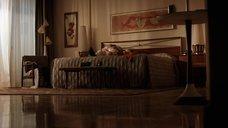 15. Постельная сцена с Доминик Гарсиа-Лоридо – Город мечты