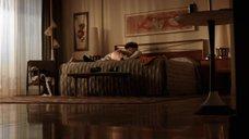 16. Постельная сцена с Доминик Гарсиа-Лоридо – Город мечты