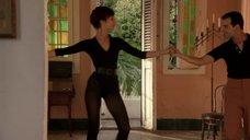 2. Зажигательный танец Ольги Куриленко – Город мечты