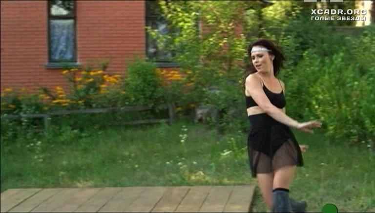 Большие сиськи » Красивые эротические фото, голые девушки  kladoFFka  кладоФФка