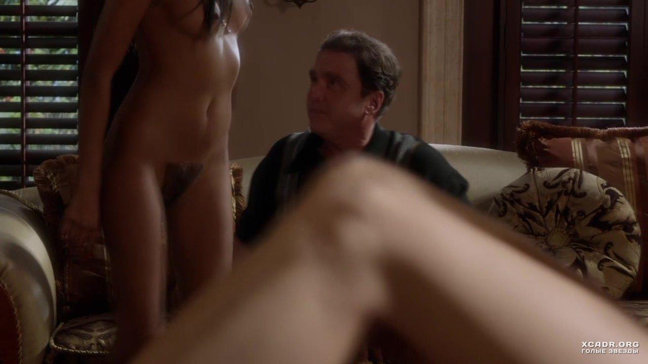 Kristen bell on jason segel getting naked for forgetting sarah marshall