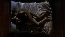 3. Секс сцена с Джессикой Маре – Город мечты
