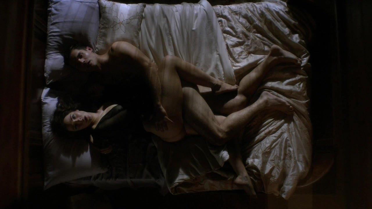 Секс с джейсикой альби 7 фотография