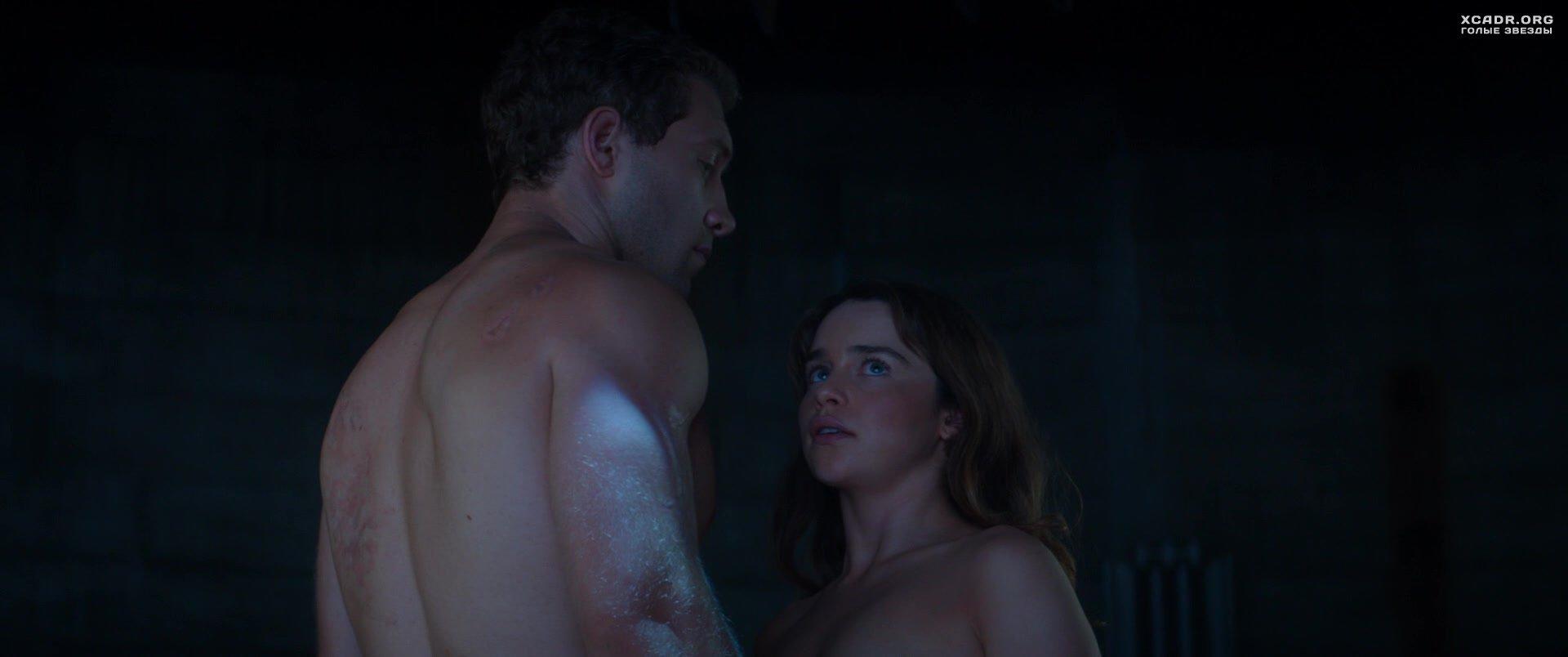 terminator-movie-sex-scene