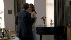 1. Секс с Натальей Кругловой на рояле – Час пик
