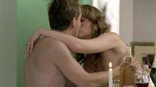 22. Секс с Натальей Кругловой на рояле – Час пик