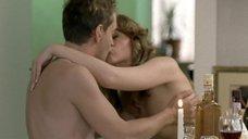 23. Секс с Натальей Кругловой на рояле – Час пик