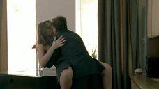 9. Секс с Натальей Кругловой на рояле – Час пик