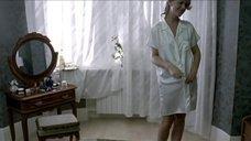 7. Наталья Круглова засветила грудь – Час пик
