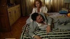 12. Постельная сцена с Аленой Ивченко – Не пытайтесь понять женщину