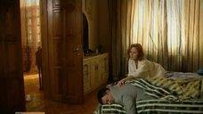 3. Постельная сцена с Аленой Ивченко – Не пытайтесь понять женщину
