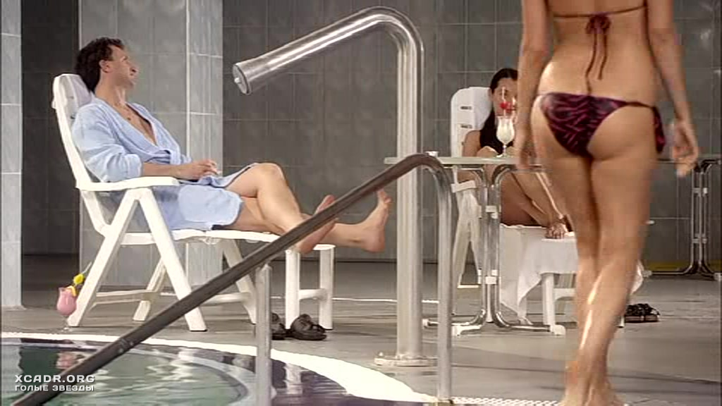 Наталья антонова без одежды, эро фото женские попки
