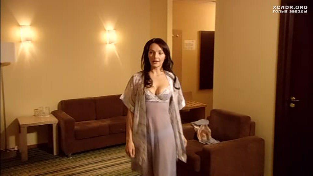 Наталья антонова без одежды — pic 8