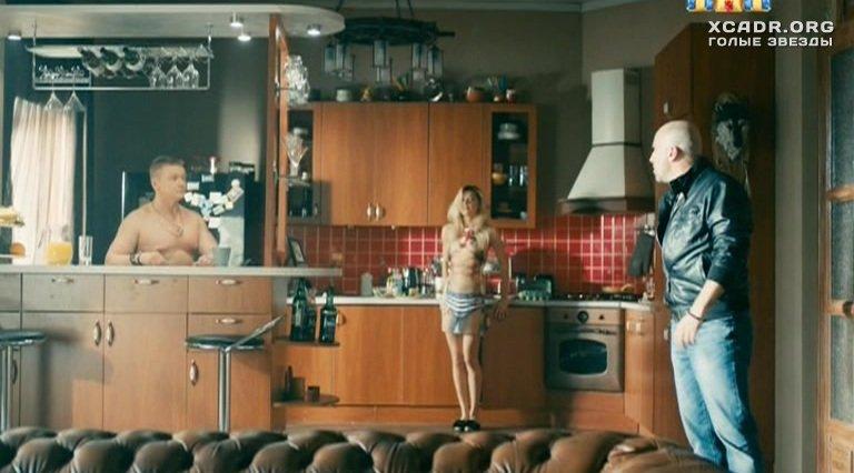 Секс из сериала физрук видео работай