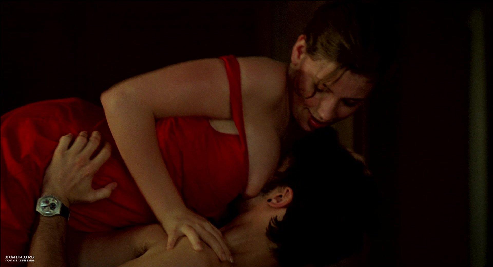eroticheskiy-triller-shok