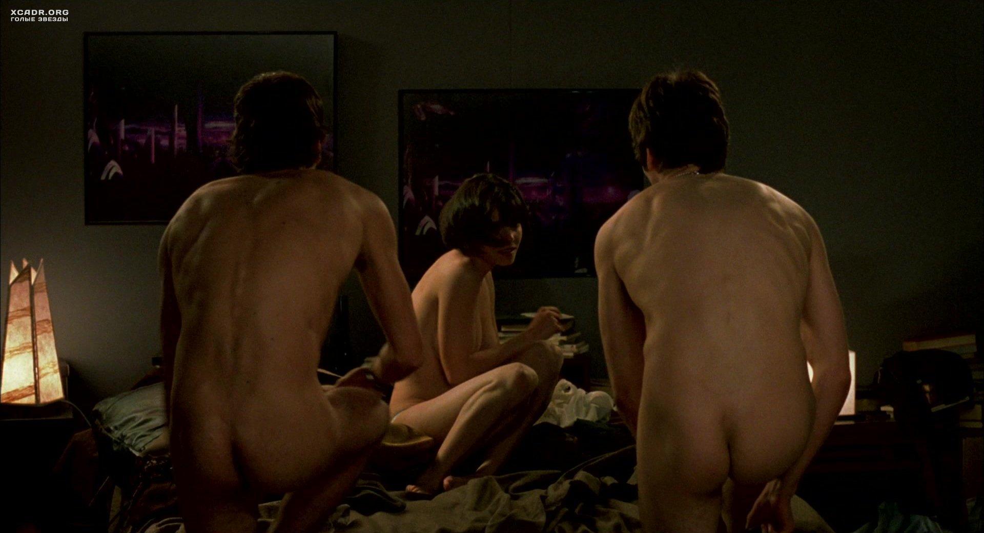 Смотреть Порно фильмы и ролики онлайн бесплатно  Страница 15