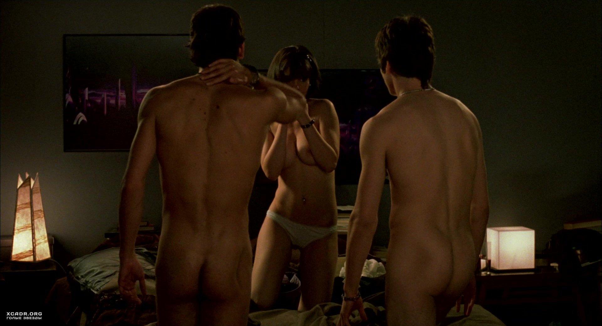 Худ фильм секс ложь и видео