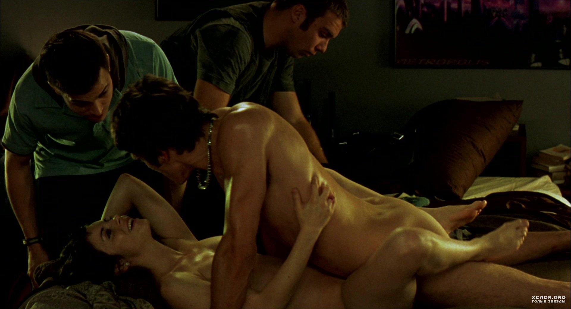 Фильм онлайн порно разное слишком