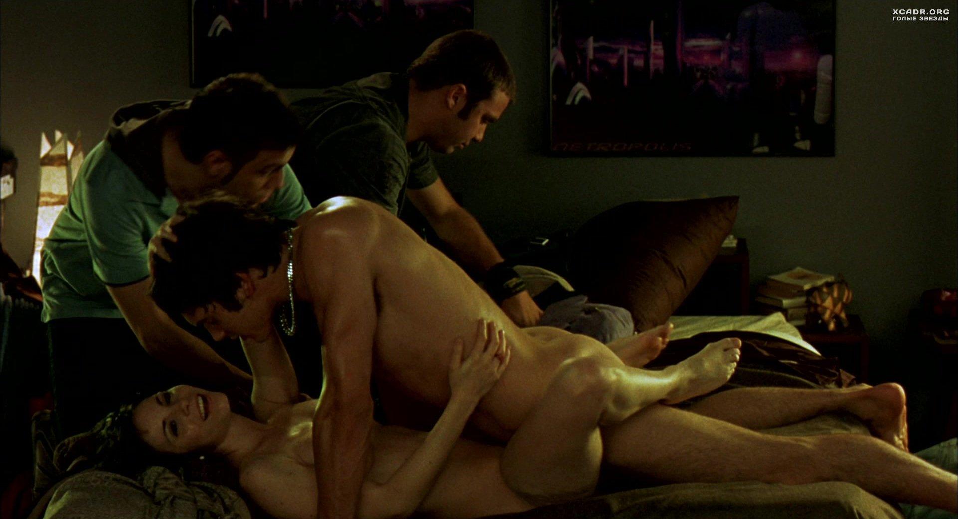 нарезки секса из фильмов сын танцует