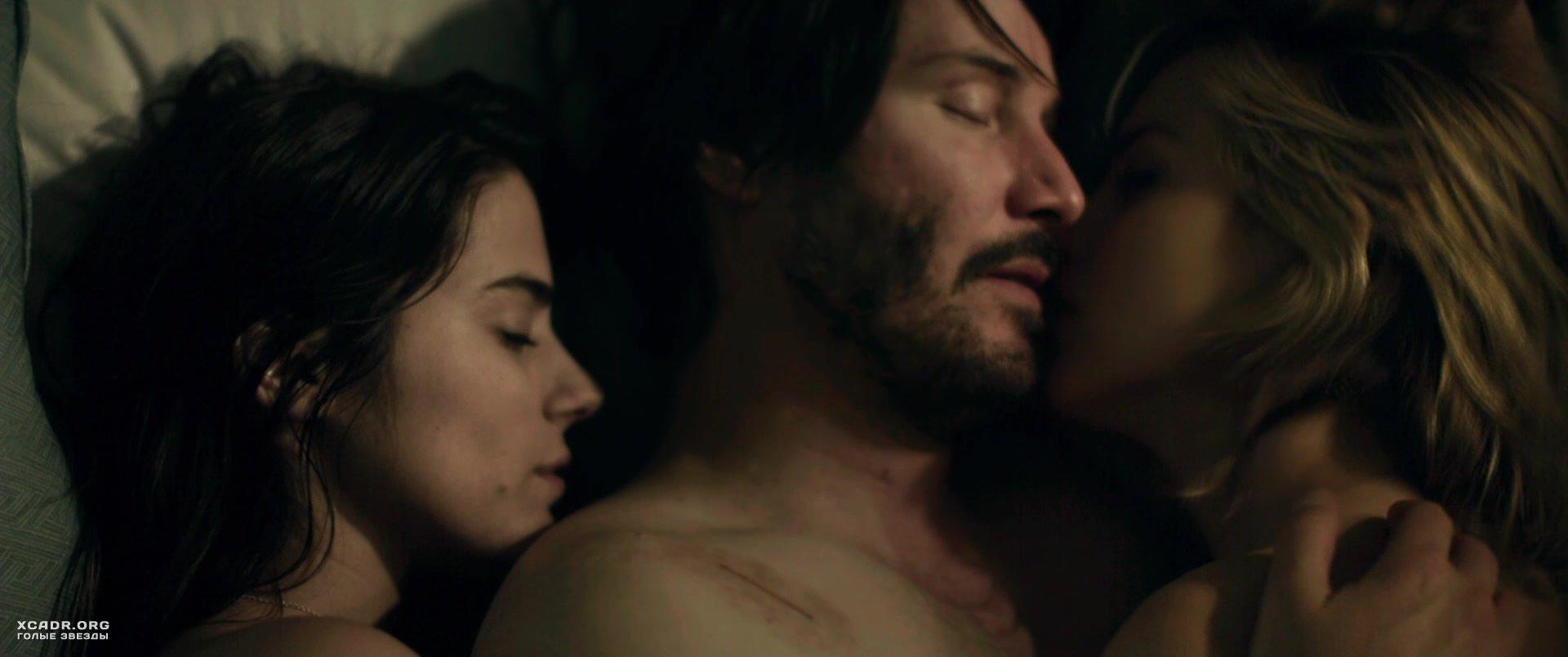 Кино сцены орального секса смотреть, домаш рус порно мжм и садо