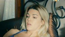 9. Секс с Оксаной Сидоренко – Физрук