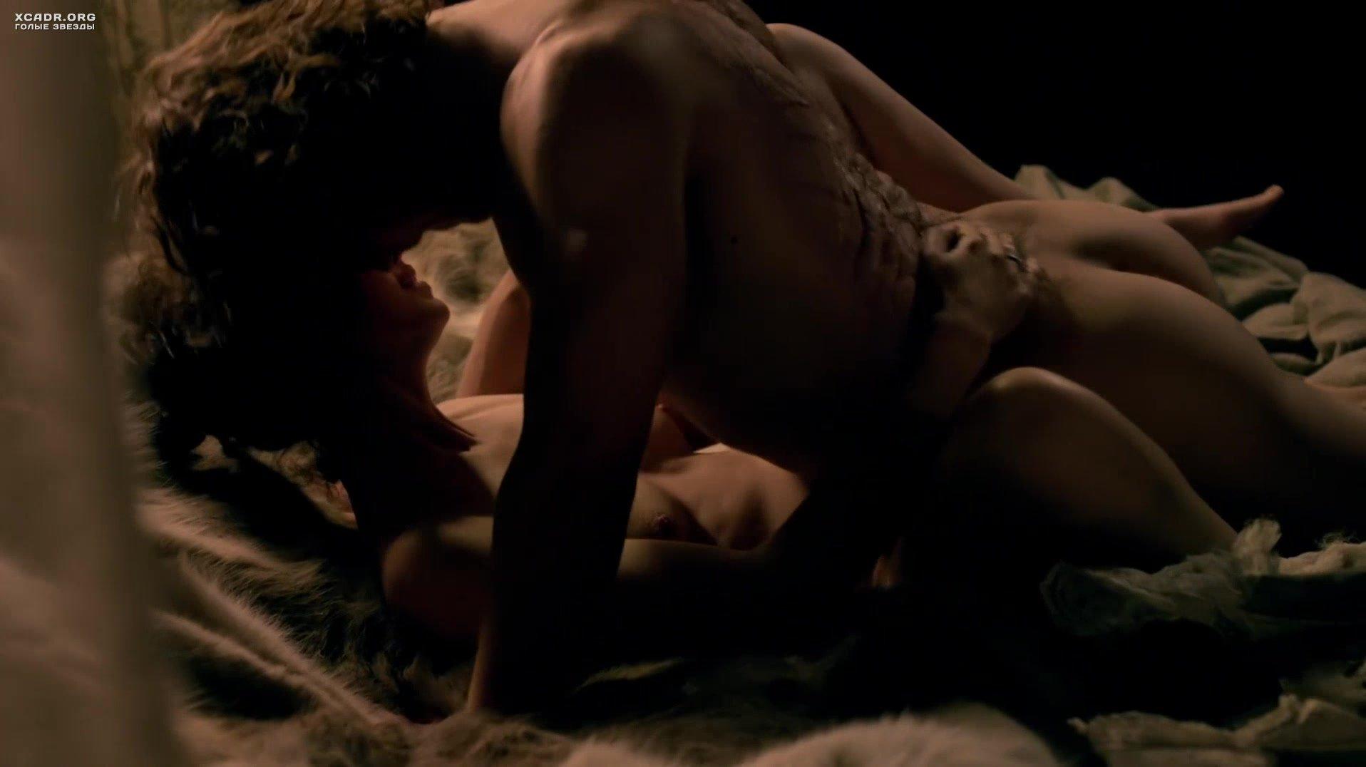 секс сцены на минуту видео что
