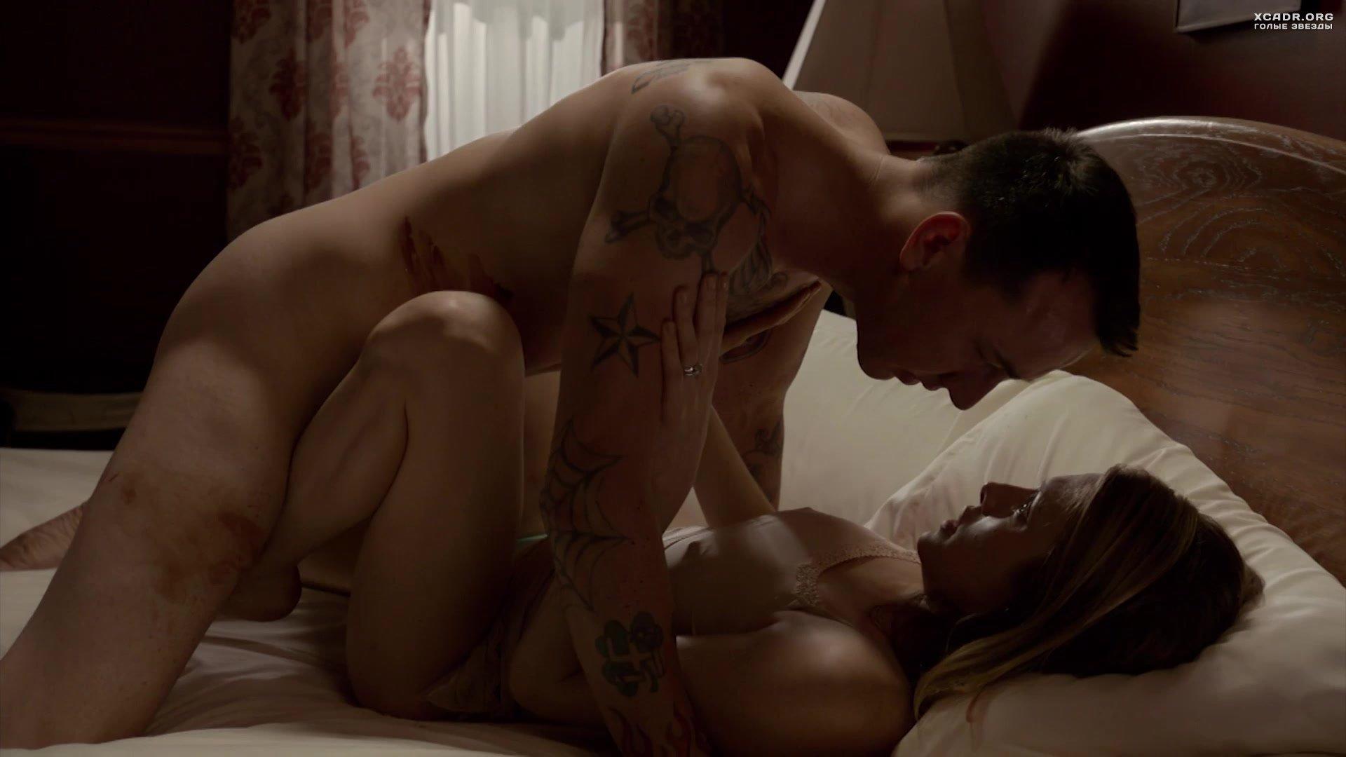фильм про секс жесткий