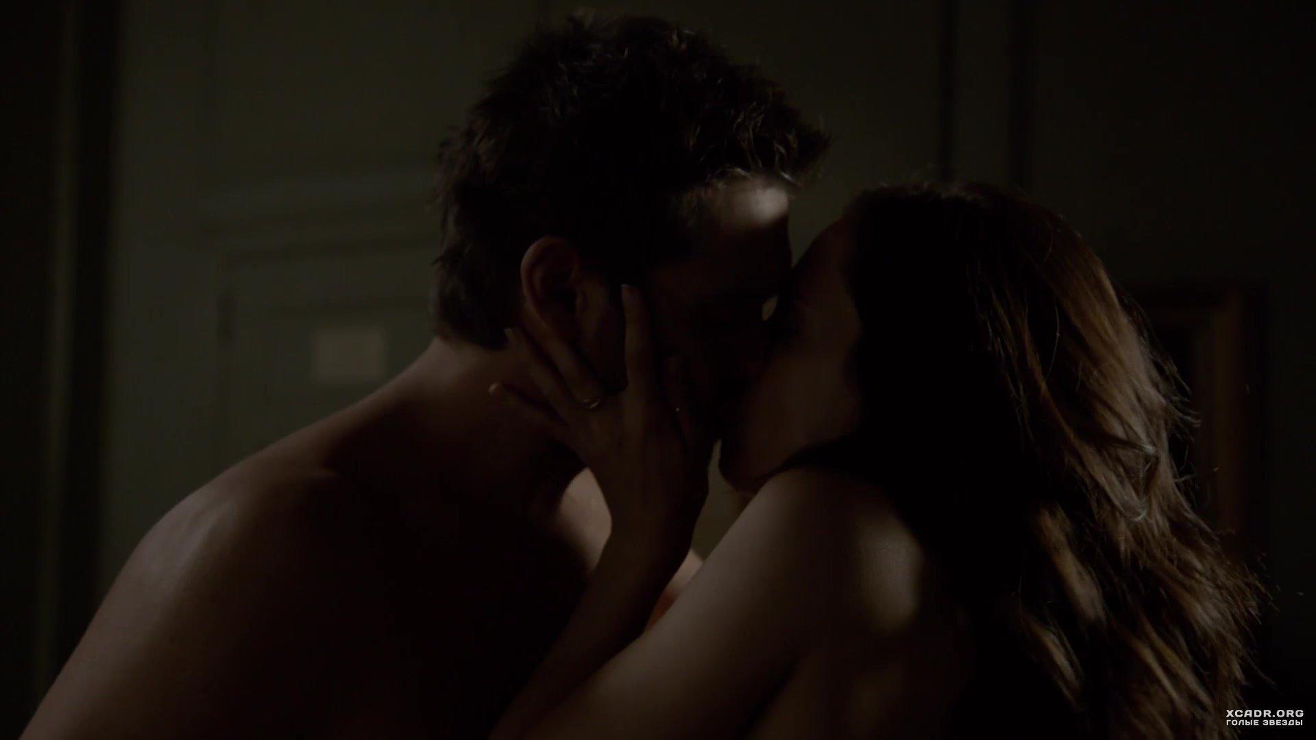 nude-eliza-dushku-sex-movie-for-free-black