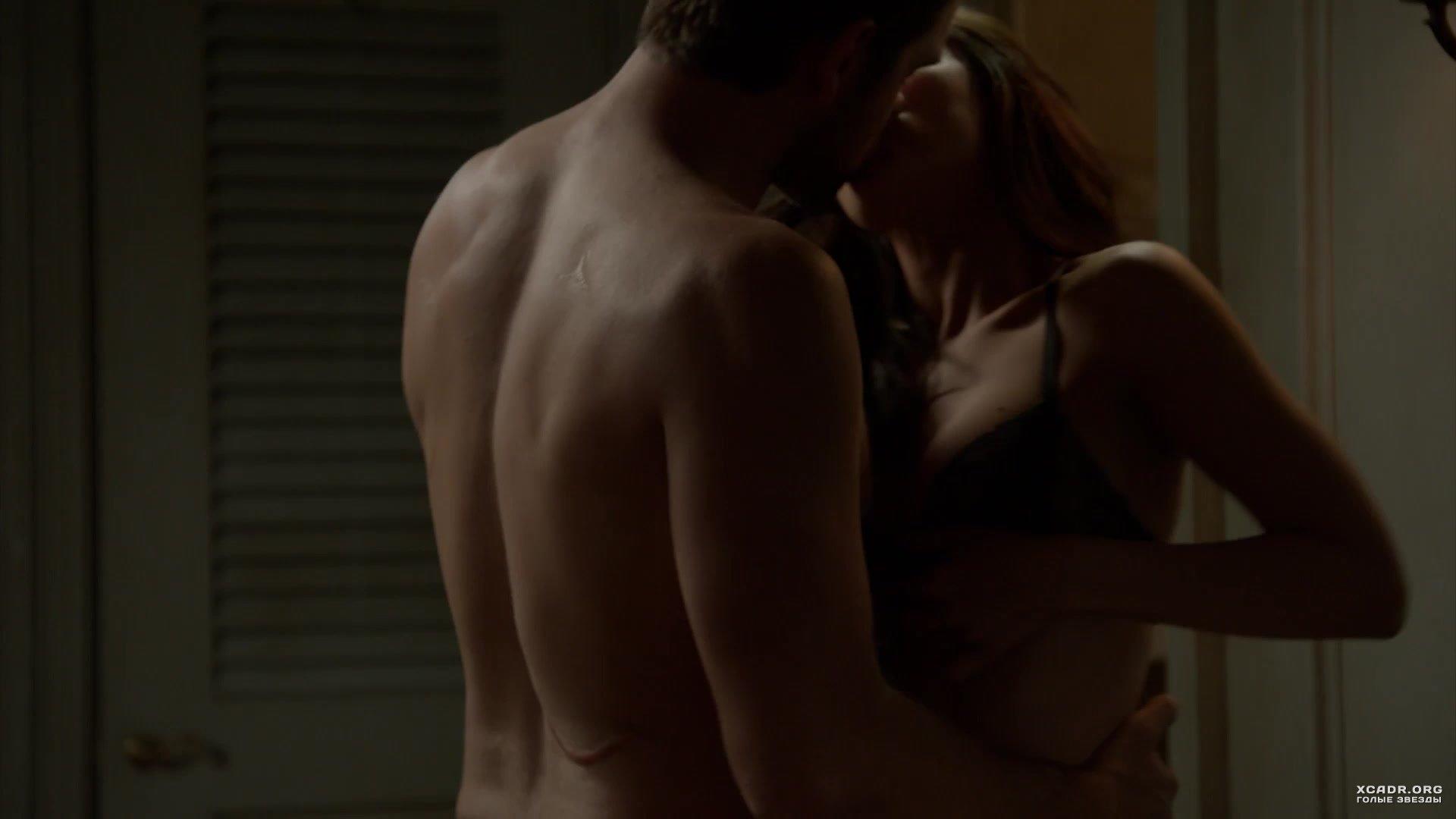 Eliza dushku sex movie for free — photo 3