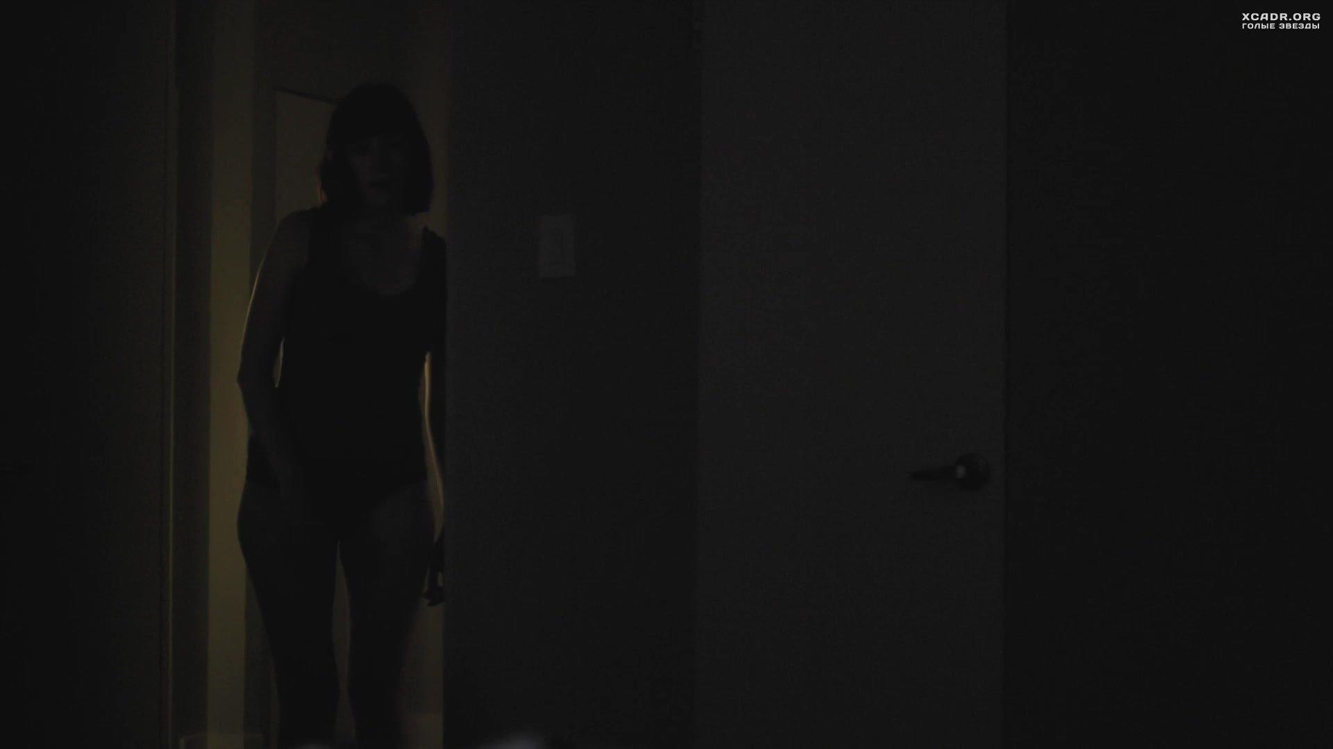 хамстер порно ножки фото