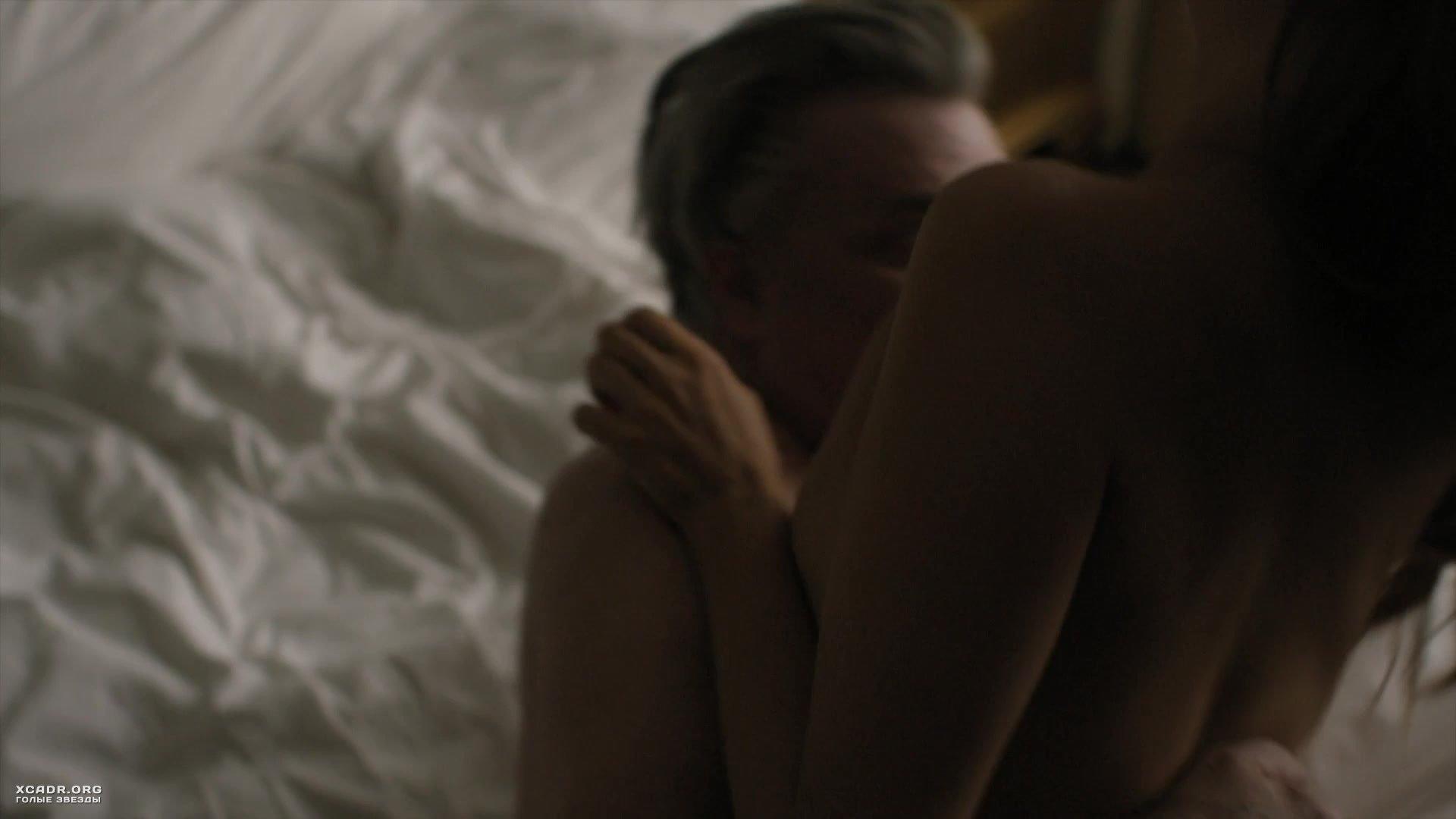 Секс с девчонкой фото 16 фотография