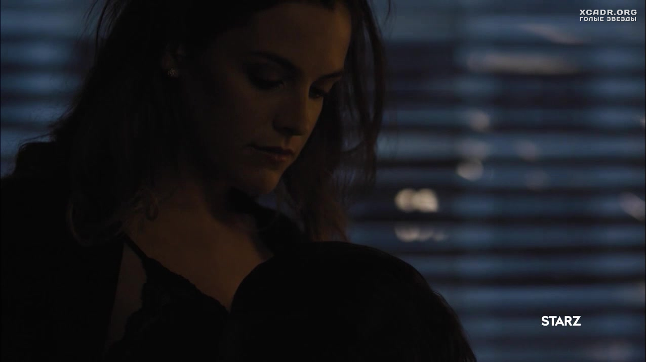 Секс С Райли Кио На Яхте – Девушка По Вызову (2020)