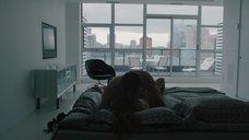1. Секс сцена с Райли Кио – Девушка по вызову