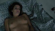 Секс сцена с Райли Кио