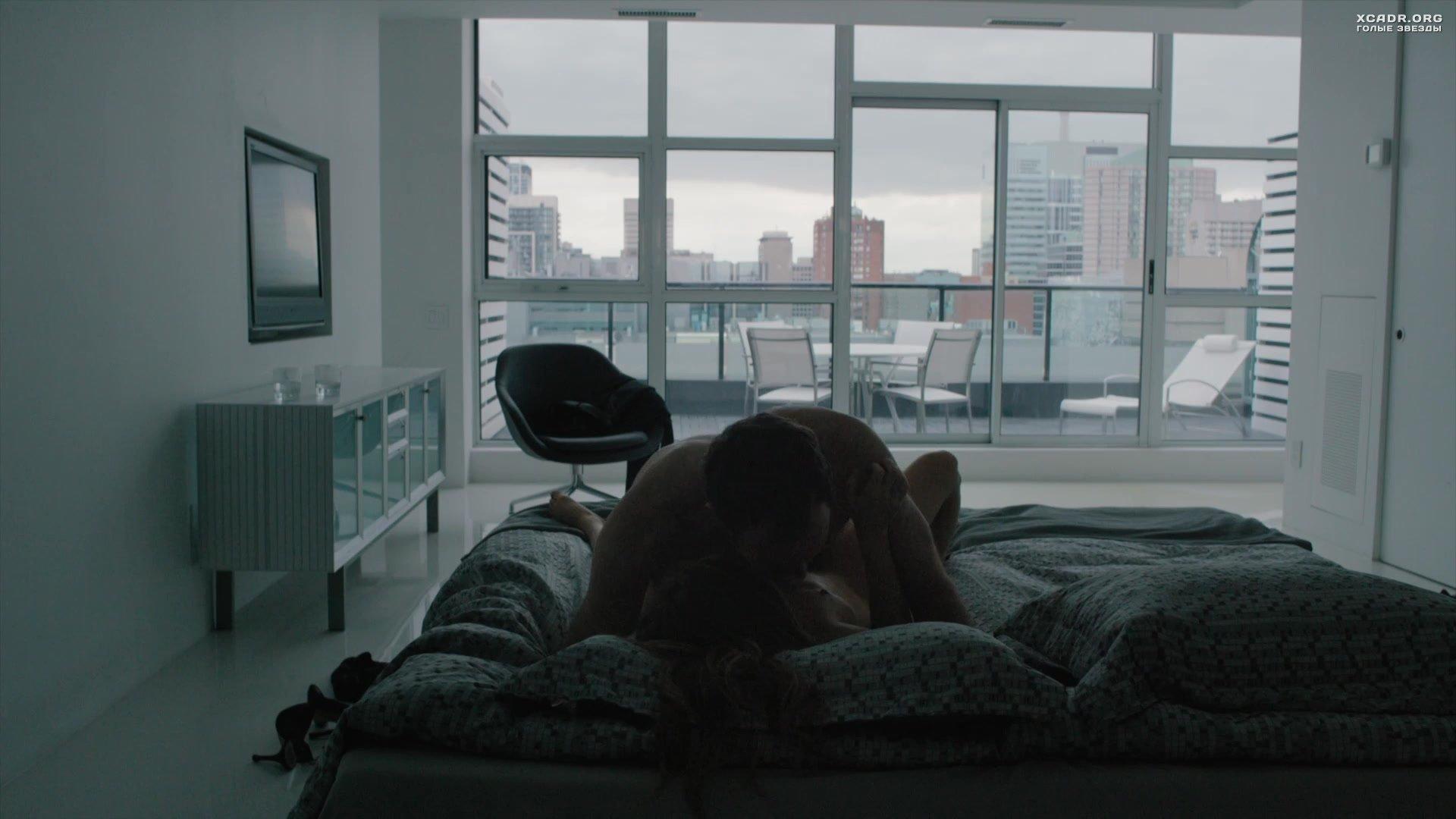 Рассказ первый секс с девушкой 11 фотография