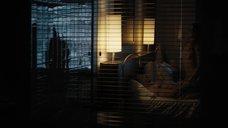 5. Эро сцена с Райли Кио – Девушка по вызову