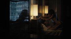 7. Эро сцена с Райли Кио – Девушка по вызову