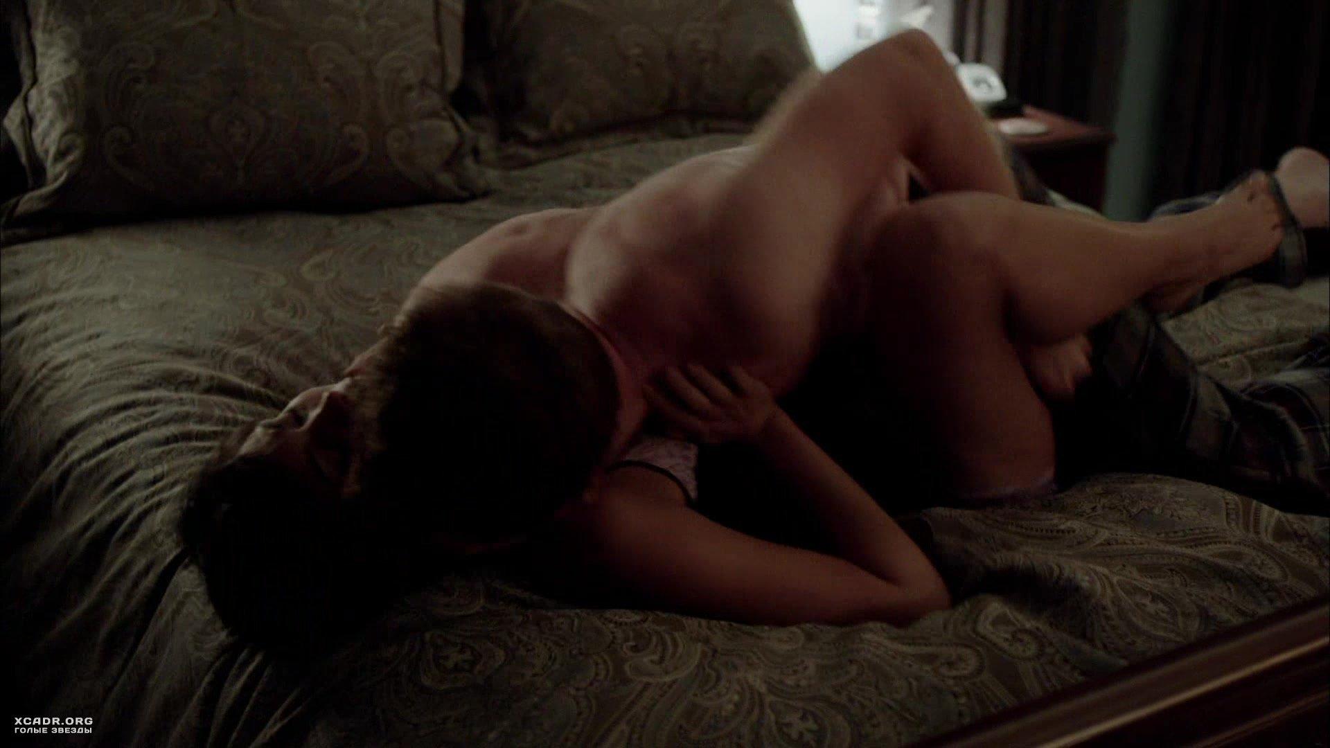 bistriy-seks-iz-filmov